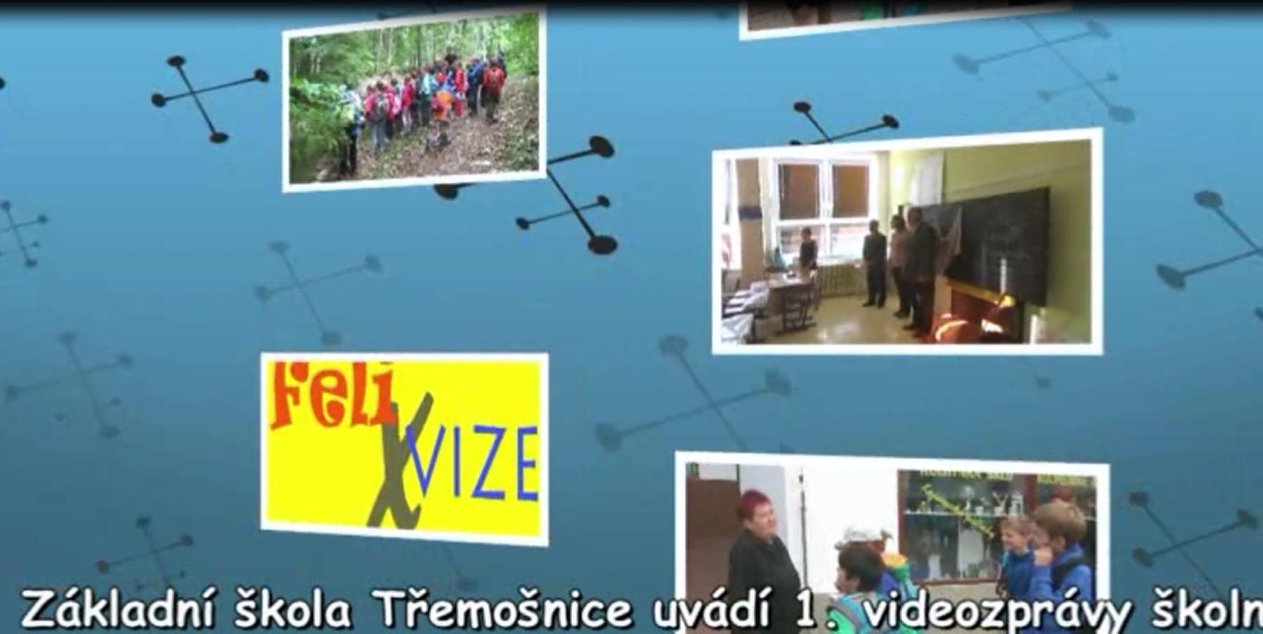 http://www.zs.tremosnice.indos.cz/videozpravy_15_16/1/1.jpg