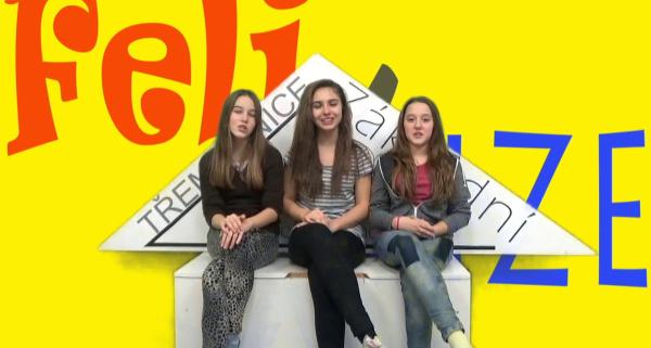 http://www.zs.tremosnice.indos.cz/videozpravy_15_16/3/3.jpg